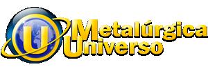 Metalurgica em Salvador